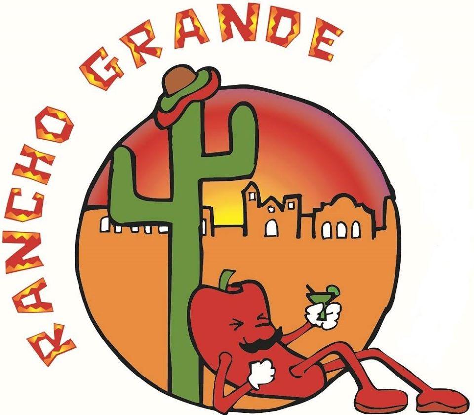 Rancho Grande1