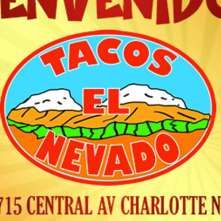 Tacos El Nevado 1 450x450