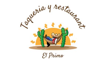 Taqueria y Restaurant el Primo