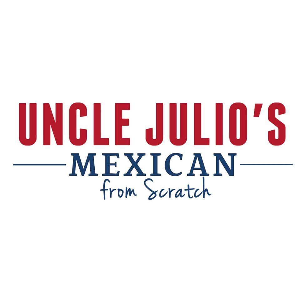 Uncle Julios 3