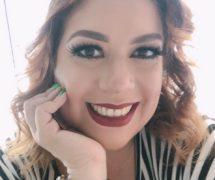 Valentina Salazar Marketing Gastronomico