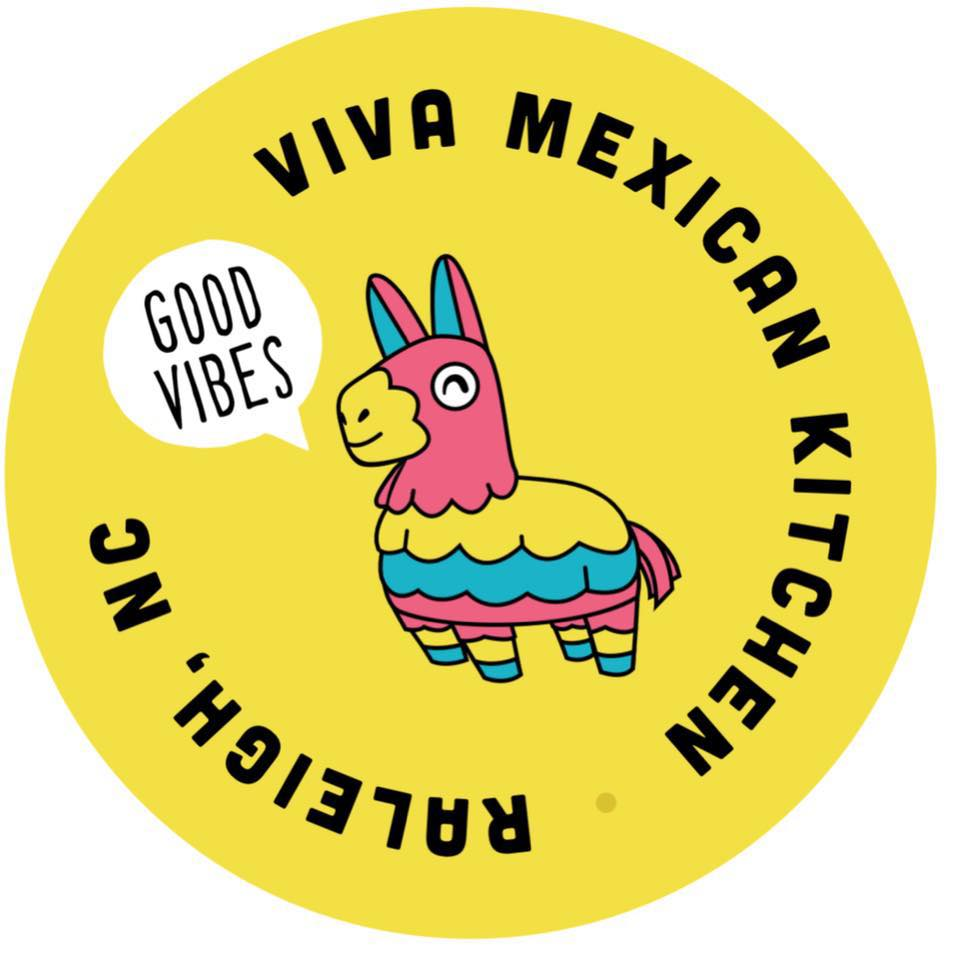 Viva Mexican Kitchen