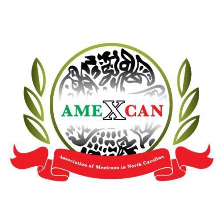amexcan logo 450x450