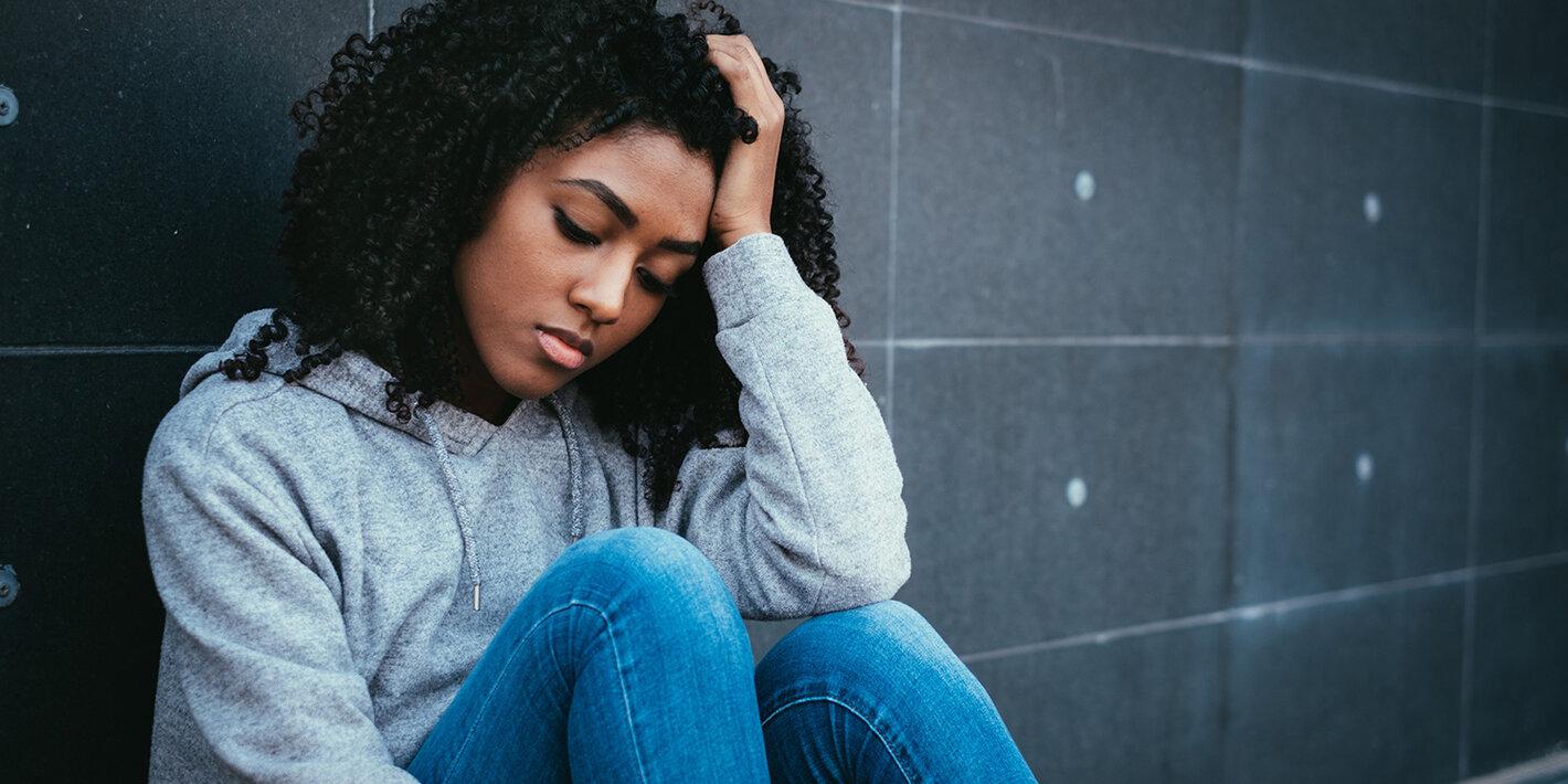 Lideres mujeres llaman a integrar la salud mental en la respuesta al COVID-19