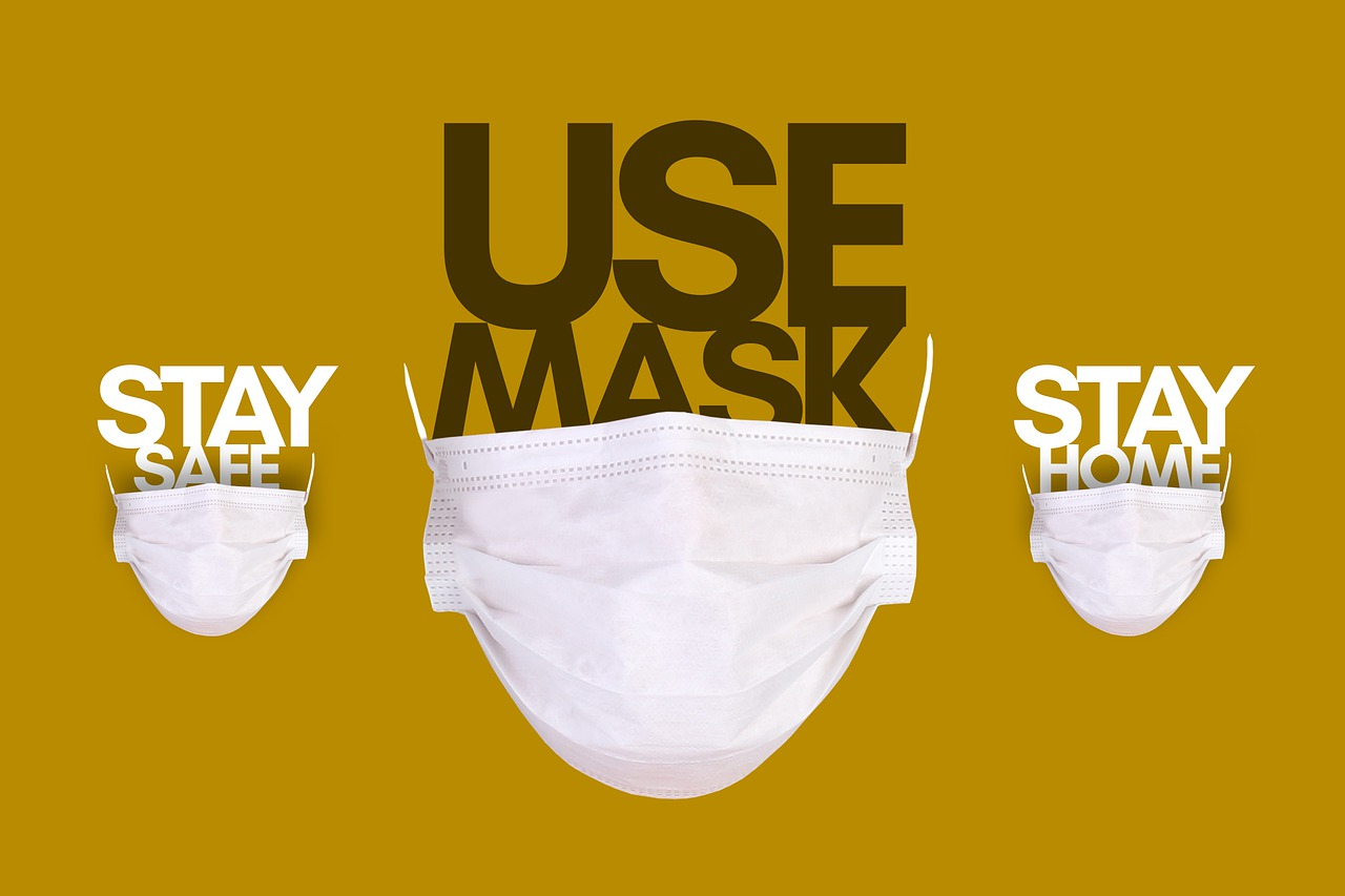 to-use-the-mask