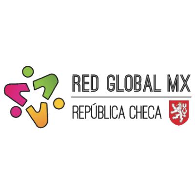 RedGlobalMXRepublicaCheca 1