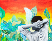 Fields of Change Author Leticia Alvarez