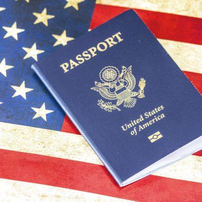 Cambios de los Servicios de Ciudadanía e Inmigracion