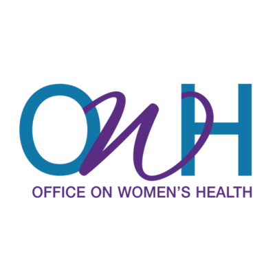 Office on Women´s Health